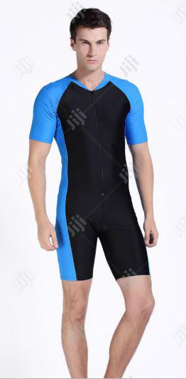 Male Adult Swimming Wear | Sports Equipment for sale in Lagos State, Surulere