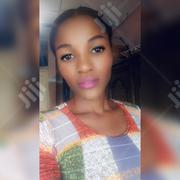 Sales Girl/ Model | Other CVs for sale in Osun State, Oriade