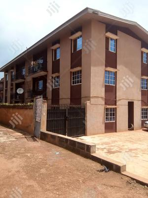 6 Flat 3 Rooms And Parlour 2 Toilet   Houses & Apartments For Sale for sale in Enugu State, Enugu