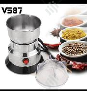Cereals,Legumes Grinder | Kitchen & Dining for sale in Oyo State, Ibadan