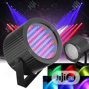 Culb Light Multiple Colors   Stage Lighting & Effects for sale in Lagos State, Maryland