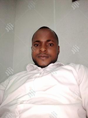 Sincere and Good Driver   Driver CVs for sale in Lagos State, Surulere