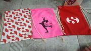 Colourful Multipurpose Bag   Bags for sale in Lagos State, Lagos Island