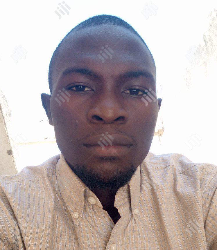 Internship CV | Customer Service CVs for sale in Asokoro, Abuja (FCT) State, Nigeria