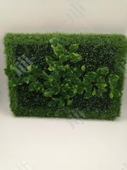 Decorative Artificial Wall Flower Frames At Sales | Manufacturing Services for sale in Sokoto State, Sokoto South