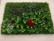 Decorative Artificial Wall Flower Frames For Sale | Manufacturing Services for sale in Yobe State, Damaturu