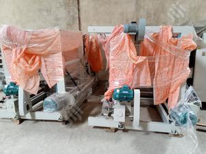 2 Color Gravure Printer | Printing Equipment for sale in Lagos State, Ojo
