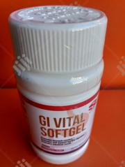 Gastrointestinal Vital Capsules Is What U Need for a Healthy Living | Vitamins & Supplements for sale in Rivers State, Gokana
