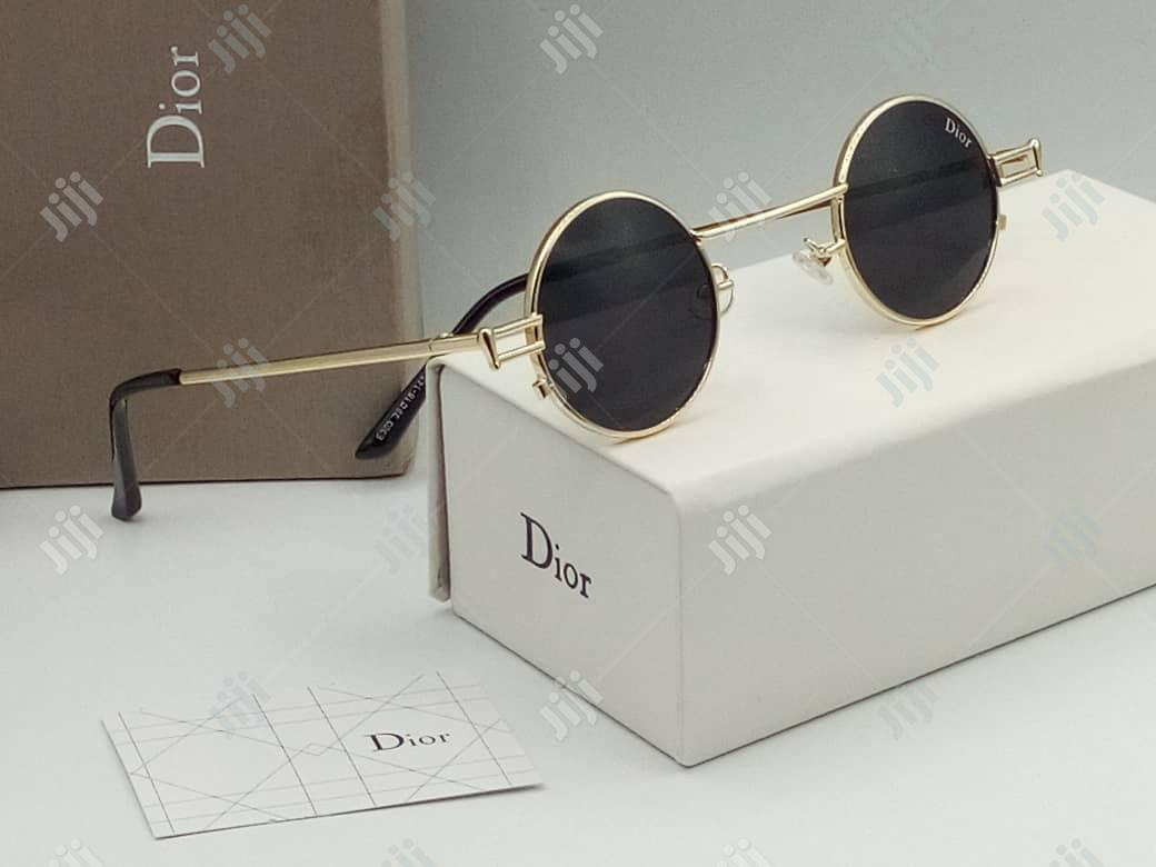 Original Dior Glass Available as Seen Order Yours Now