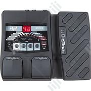 Digitech RP90 Multi Effect Pedal Unit | Musical Instruments & Gear for sale in Bayelsa State, Yenagoa