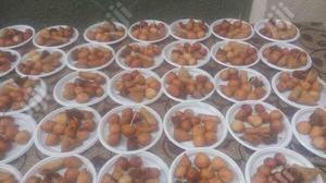 Small Chops and Grilling | Party, Catering & Event Services for sale in Anambra State, Anambra East