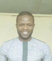 Administrative Manager | Clerical & Administrative CVs for sale in Nasarawa State, Karu-Nasarawa