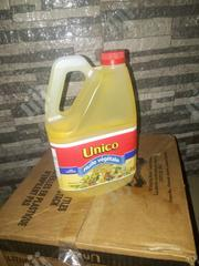 2lt Unico Cooking Oil | Meals & Drinks for sale in Lagos State
