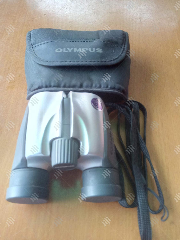 Olympus Binocular | Camping Gear for sale in Agege, Lagos State, Nigeria