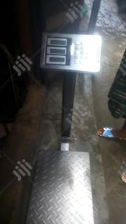Scale Digital   Store Equipment for sale in Lagos State, Lekki Phase 1