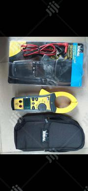 Ideal Clamp   Measuring & Layout Tools for sale in Lagos State, Ojo