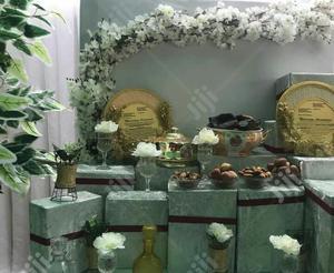 Unique Eru Iyawo Packaging | Wedding Venues & Services for sale in Ogun State, Ijebu Ode