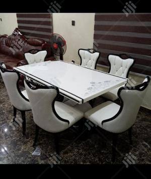 Dinning Table   Furniture for sale in Lagos State, Ikeja