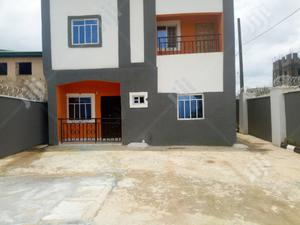 Brand New One & Two Bedroom Apartment   Commercial Property For Rent for sale in Imo State, Owerri