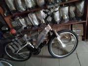 Simba Big Bicycle   Sports Equipment for sale in Lagos State, Surulere