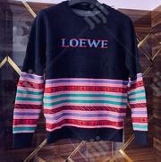 Sweatshirt Loewe   Clothing for sale in Lagos State, Lagos Island
