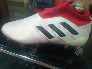 Adidas Soccer Boot | Shoes for sale in Lagos State, Magodo