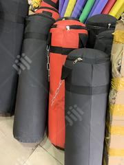 Boxing Bag | Sports Equipment for sale in Kogi State, Mopa-Muro