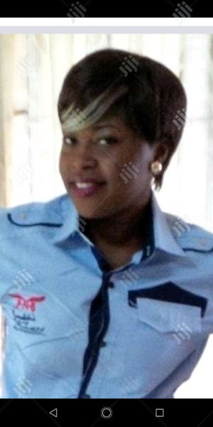 Healthcare Nursing CV | Healthcare & Nursing CVs for sale in Rivers State, Port-Harcourt