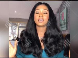 Super Double Drawn Wig | Hair Beauty for sale in Lagos State