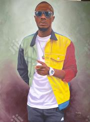 Portrait Paintings | Arts & Crafts for sale in Anambra State, Onitsha