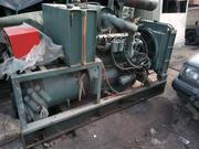 Dea Woo Generator 100 Kva | Electrical Equipment for sale in Lagos State, Apapa