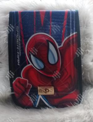 Spiderman Backpack | Bags for sale in Lagos State, Ikeja