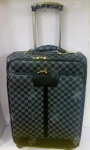 Louis Vuitton Traveling Bag   Bags for sale in Lagos State, Lagos Island (Eko)