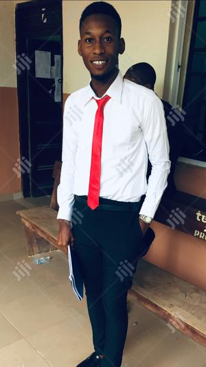 Computing and IT CVs | Computing & IT CVs for sale in Imo State, Ahiazu-Mbaise