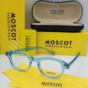 Quality Eye Glass   Clothing Accessories for sale in Lagos State