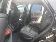 Lexus RX 2010 350 Black | Cars for sale in Lagos State, Ikeja