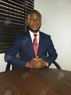 Human Resource Assistant   Human Resources CVs for sale in Lagos State, Surulere