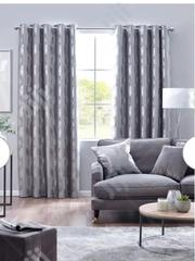 Curtains /Blinds /Bedsheets | Home Accessories for sale in Lagos State