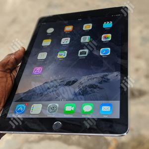 Apple iPad Air 2 128 GB Gray   Tablets for sale in Lagos State, Ikeja