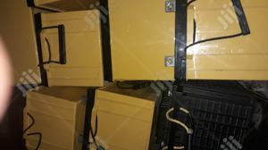 We Buy Scrap (Condemn) Inverter Batteries Lagos   Electrical Equipment for sale in Lagos State, Victoria Island