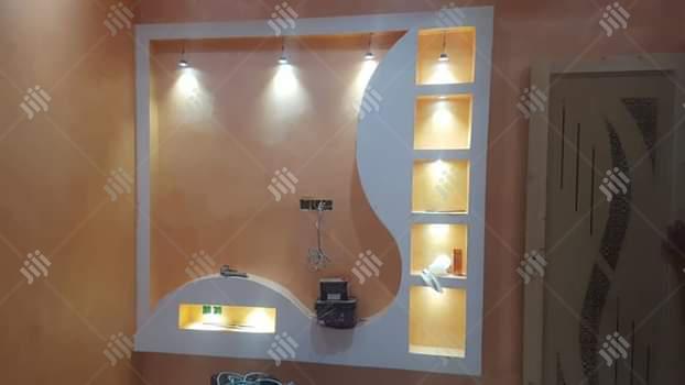 Interior Design | Building & Trades Services for sale in Ikotun/Igando, Lagos State, Nigeria