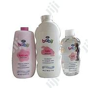 Baby Sets Of Lotion, | Baby & Child Care for sale in Lagos State, Amuwo-Odofin