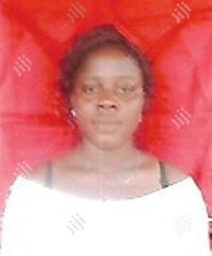 Nurse   Healthcare & Nursing CVs for sale in Enugu State, Igbo-Etiti