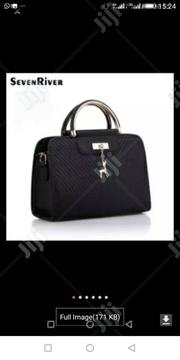Black Hand Bag | Bags for sale in Lagos State
