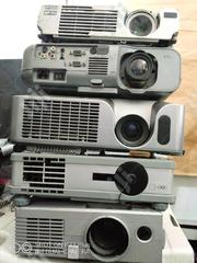 Best Powerful Projectors | TV & DVD Equipment for sale in Adamawa State, Demsa