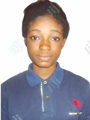 Graphic Designer | Computing & IT CVs for sale in Lagos State, Kosofe