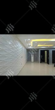3D Wall Panel | Home Accessories for sale in Lagos State, Ojo