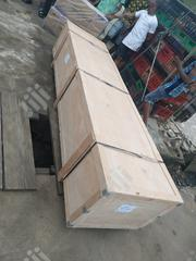 Large Format Printers   Printing Equipment for sale in Lagos State, Mushin