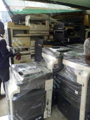 Direct Images Machine | Printers & Scanners for sale in Lagos State, Mushin