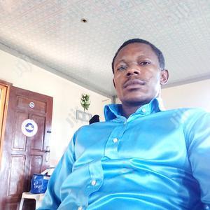 Legal Secretary | Legal CVs for sale in Lagos State, Ikeja
